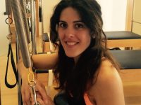 Raquel Sánchez Bodymind Studio