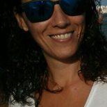 Ana Granizo